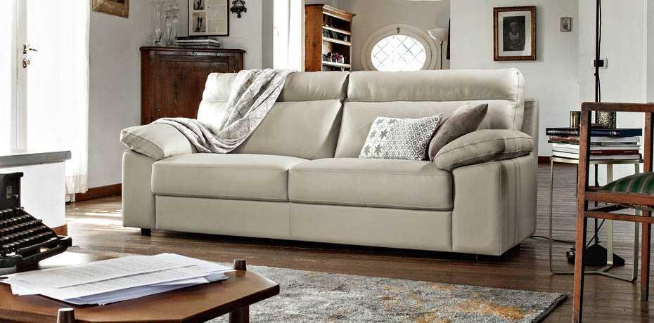 Poltronesof promozioni - Gambettola divano ...