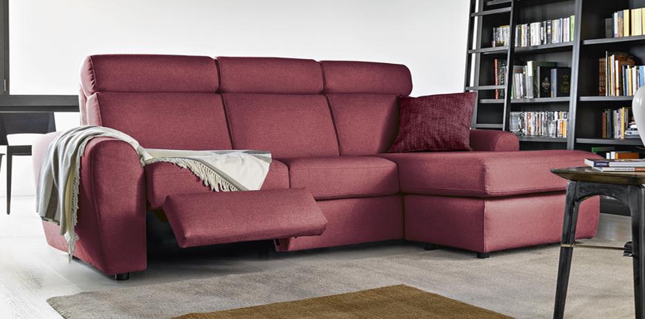 poltrone e sofa roma eur. Black Bedroom Furniture Sets. Home Design Ideas