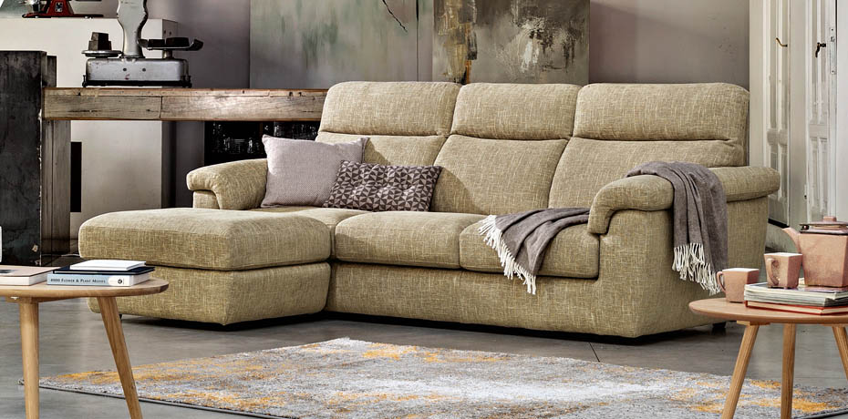 Poltronesof divani - Cambiare rivestimento divano poltrone e sofa ...