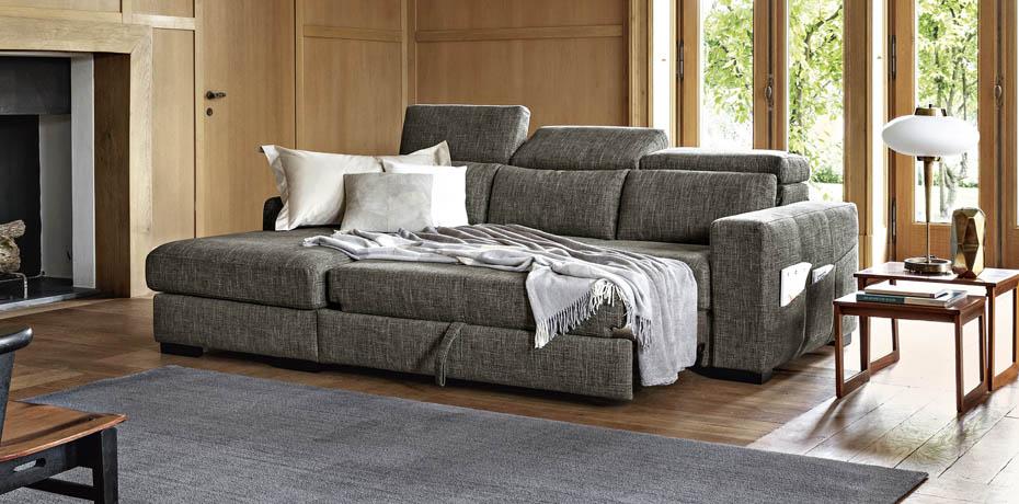 Poltrone e sofa offerte febbraio 2017 bruin blog - Offerte poltronesofa ...