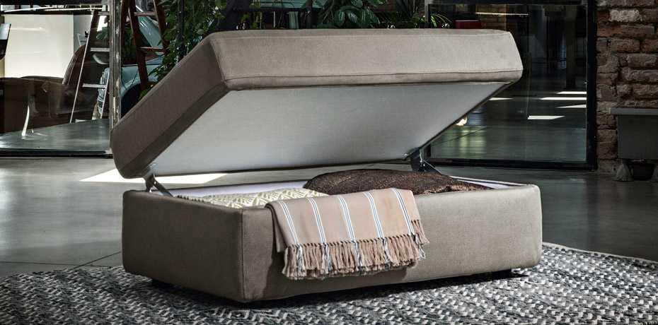 pouf poltrone sofa. Black Bedroom Furniture Sets. Home Design Ideas