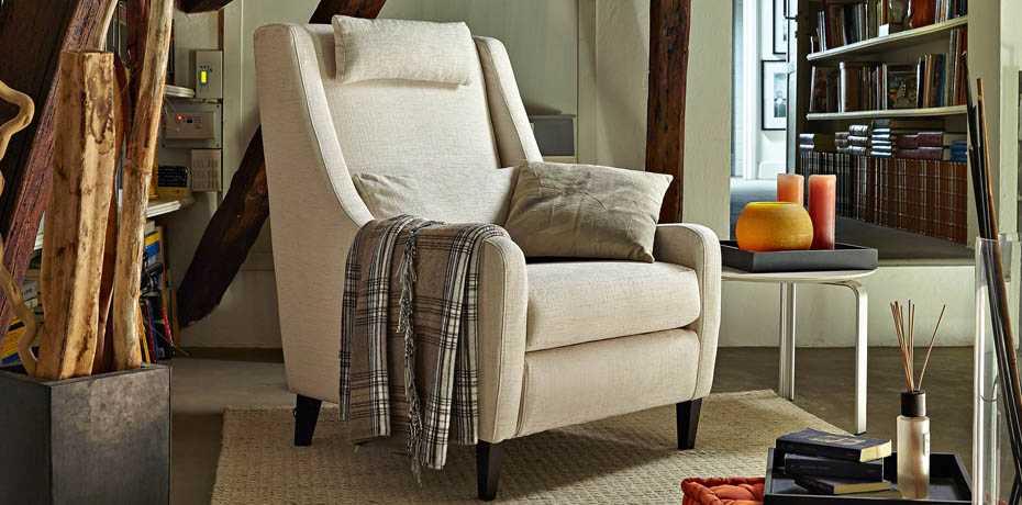 Poltronesof ricerca - Magico tocco divano ...