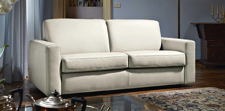 Poltrone sofa bologna 28 images poltrone letto bologna - Divano letto bologna ...