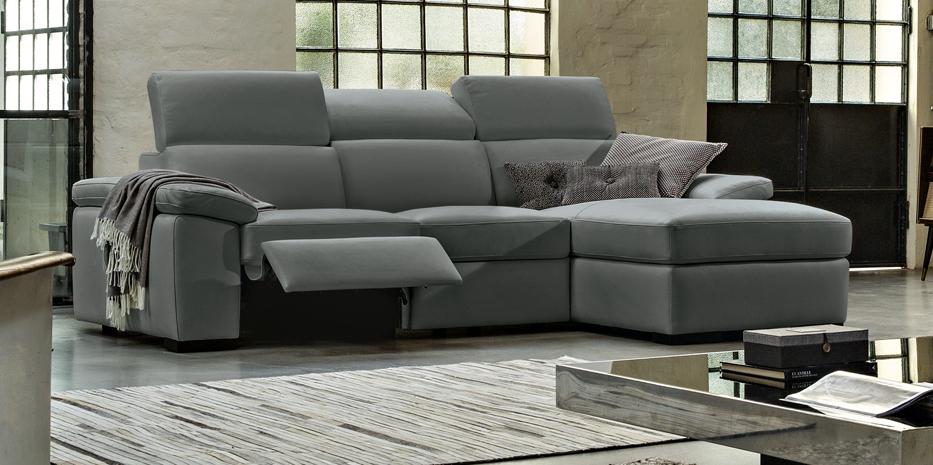 poltronesof castiglione free come preservare la bellezza. Black Bedroom Furniture Sets. Home Design Ideas