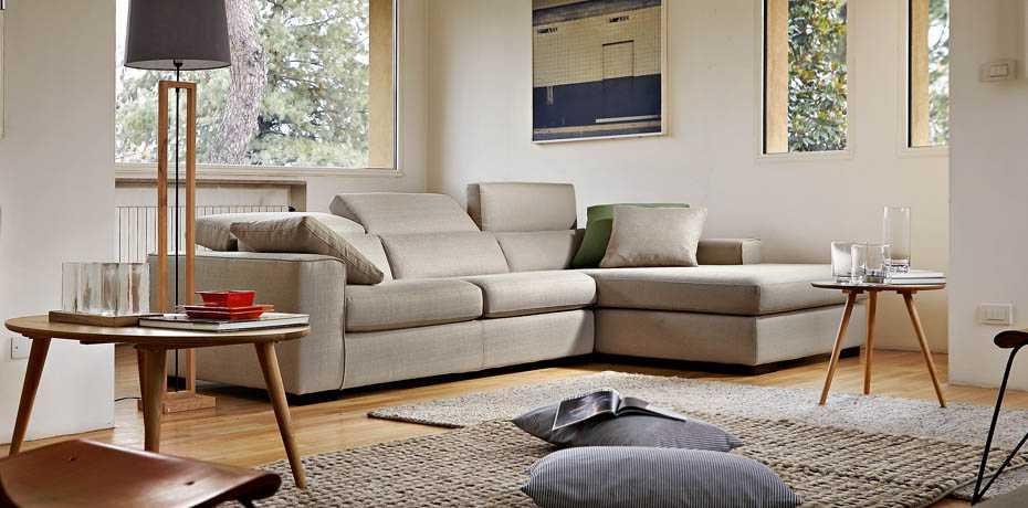 Poltrone e sofa promozioni torino refil sofa - Poltrone e sofa rimini ...