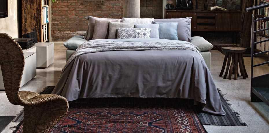 Poltrone sofa bologna 28 images poltrone letto bologna - Pouf letto poltrone e sofa ...