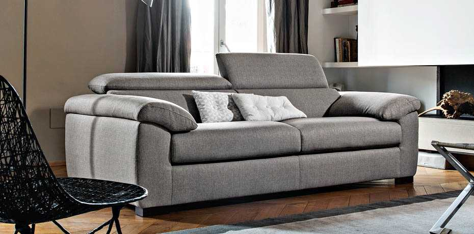 canape poltronesofa. Black Bedroom Furniture Sets. Home Design Ideas