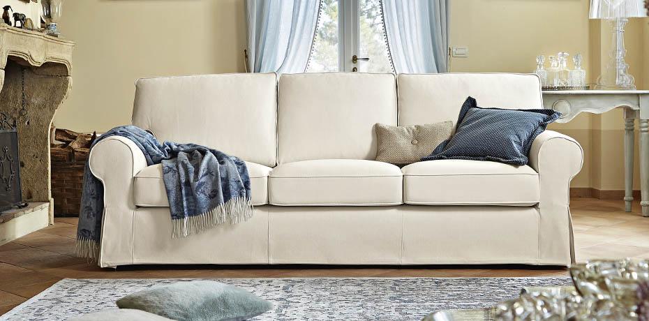 Poltrone e sofa divani prezzi beautiful divani in pelle for Poltrone e sofa offerte