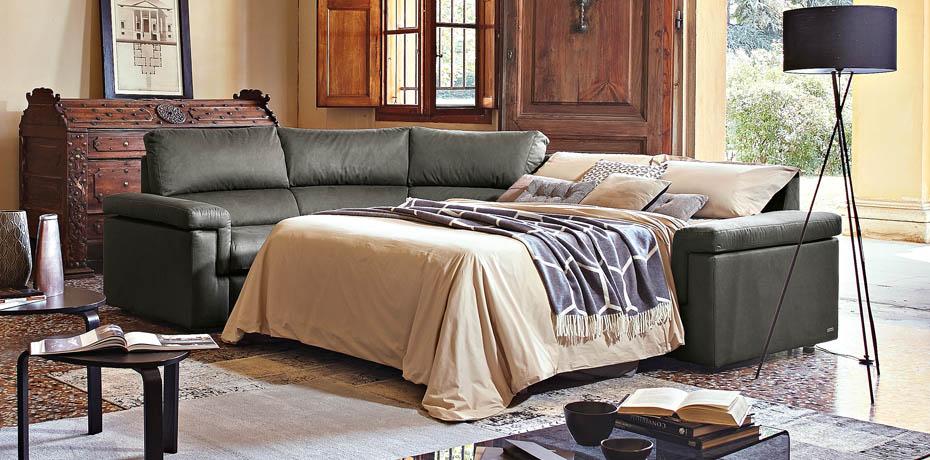 poltrone e sof genova free cool poltrone e sofa letto with poltrone e sofa letto with poltrone. Black Bedroom Furniture Sets. Home Design Ideas