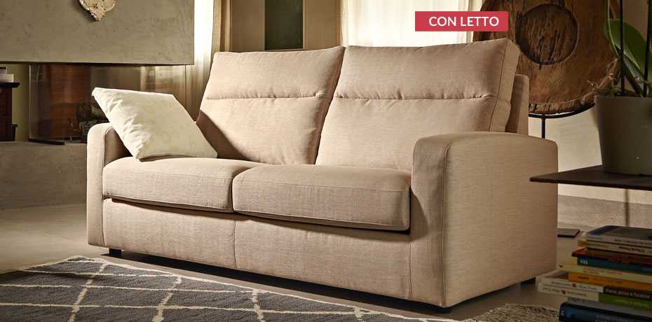 poltronesof divani