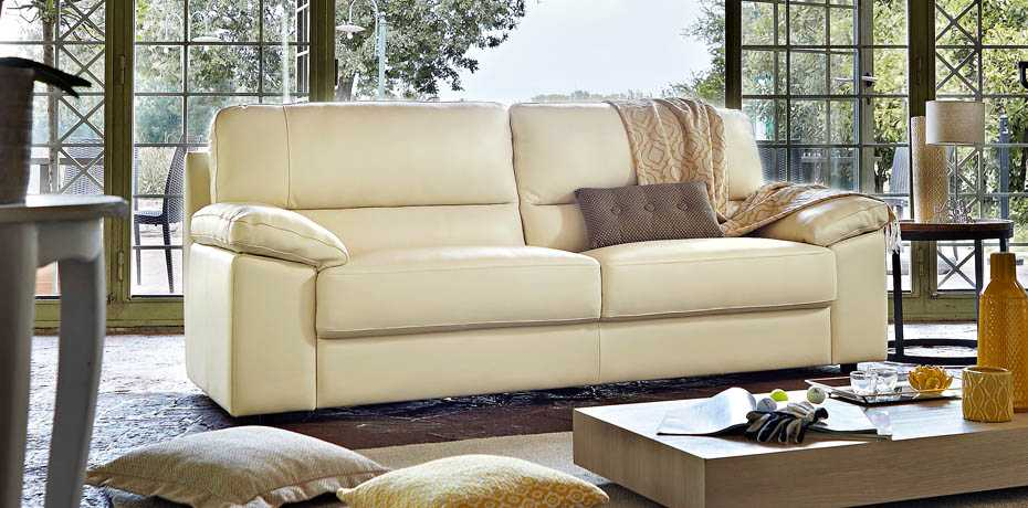poltrone e sofa promozioni - 28 images - poltronesof 224 met 224 ...