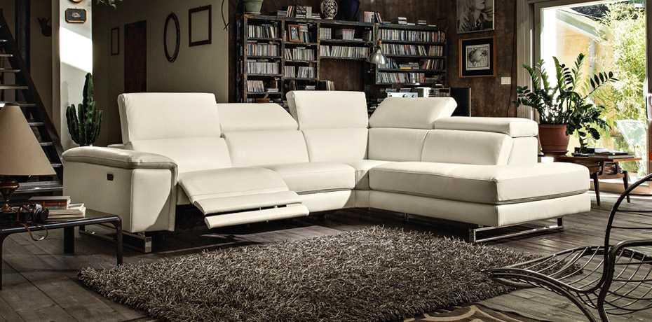prix canap poltronesofa 100 images canape lit prix. Black Bedroom Furniture Sets. Home Design Ideas