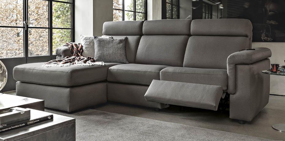 Poltronesof ricerca - Poltronesofa offerte divano letto ...