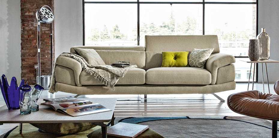 Poltrone e sofa romania refil sofa - Poltrone e sofa paris ...