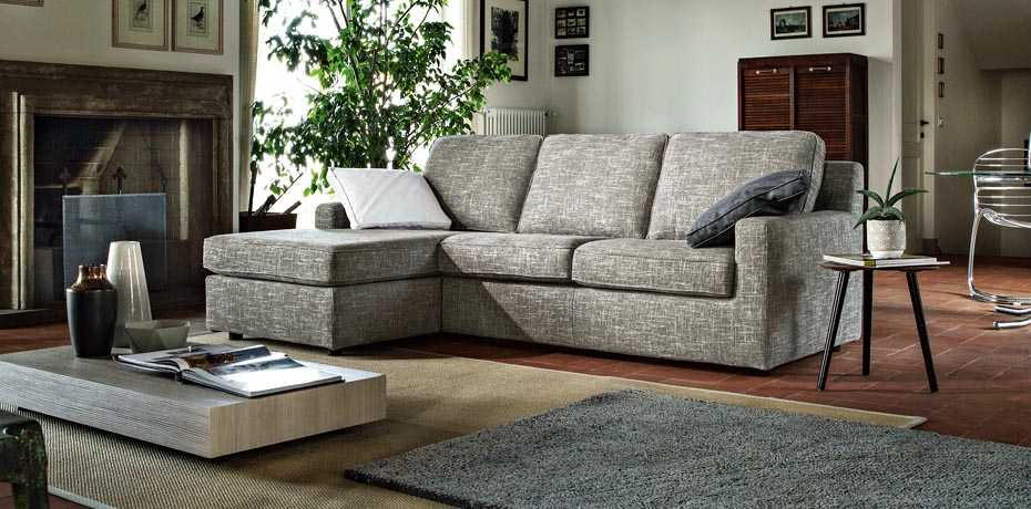 good canape d angle vitignano reverba with salon poltron et sofa. Black Bedroom Furniture Sets. Home Design Ideas