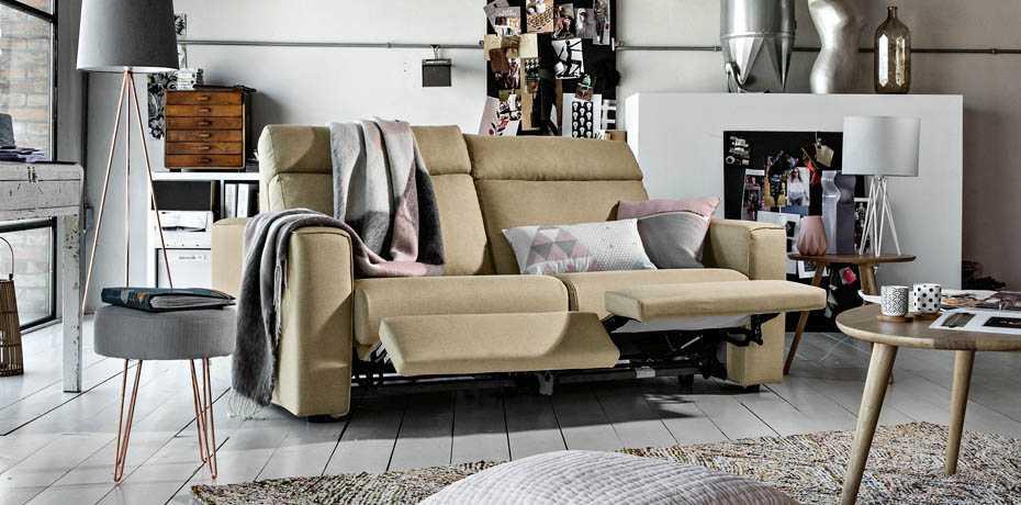 Offerte divani poltrone sofa poltrone e sofa bolzano offerte savaeorg with offerte divani - Offerte poltrone e sofa ...