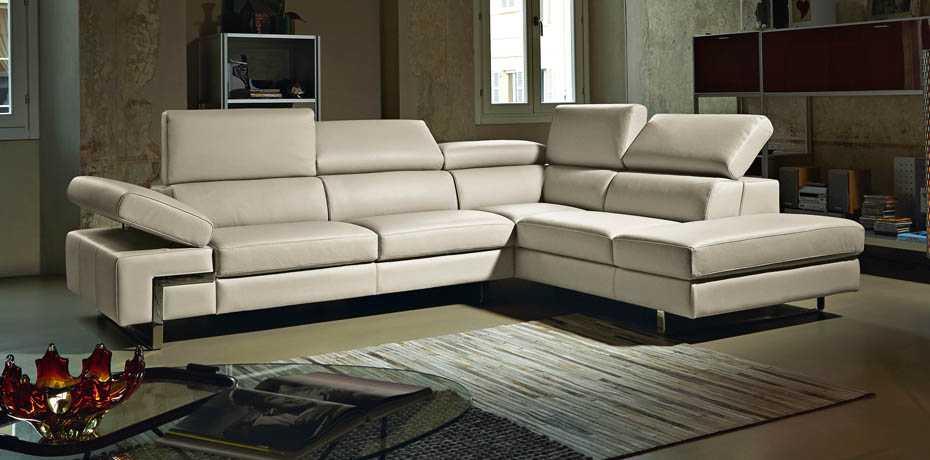 Poltrone sofa bologna 28 images poltrone letto bologna for Prezzo divano poltrone e sofa
