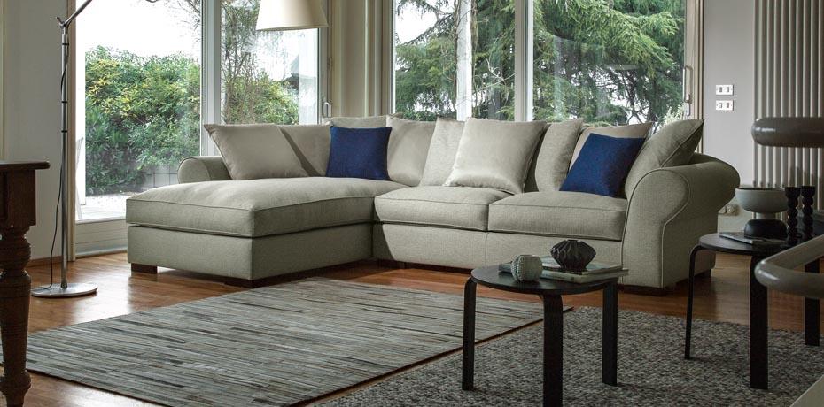 divani poltrone e sof offerte idee per il design della casa