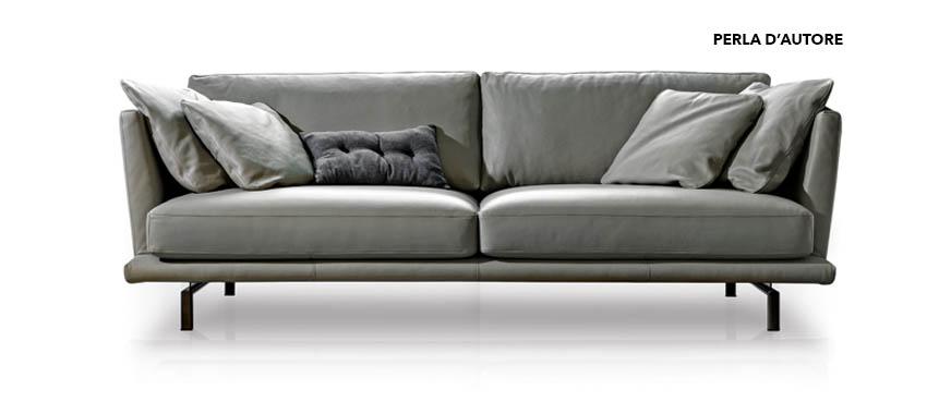 Poltronesof maeestro for Negozi di divani