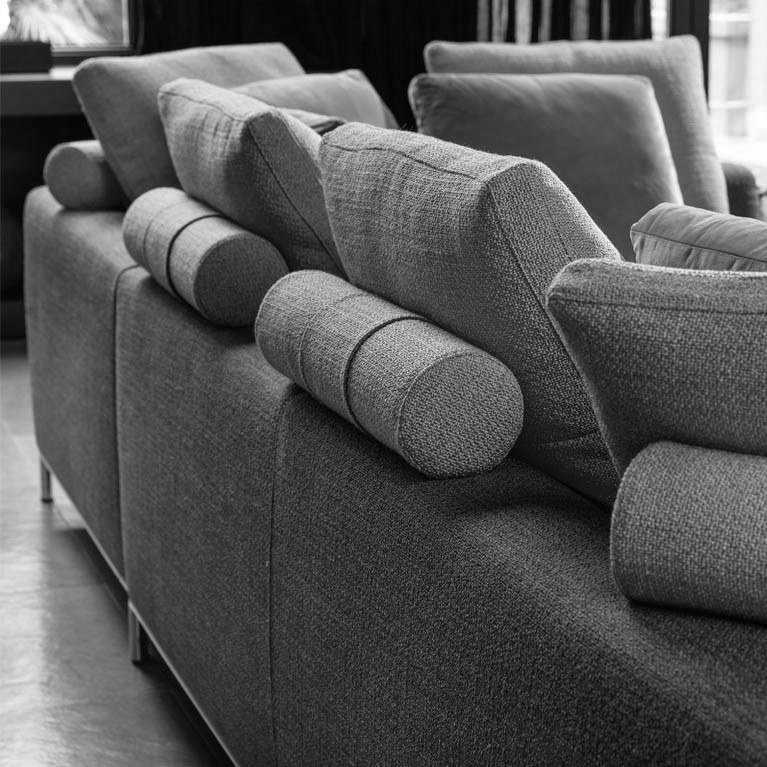 poltrone e sofa negozi torino sofa brownsvilleclaimhelp. Black Bedroom Furniture Sets. Home Design Ideas