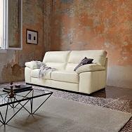 Poltronesof divani for Pelle divani usati