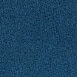 Carezza fugace solid microfibre powder blue (blu polvere)