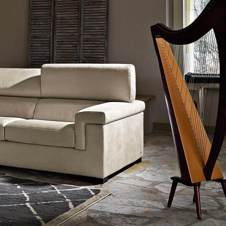 poltrone e sofa romania refil sofa. Black Bedroom Furniture Sets. Home Design Ideas