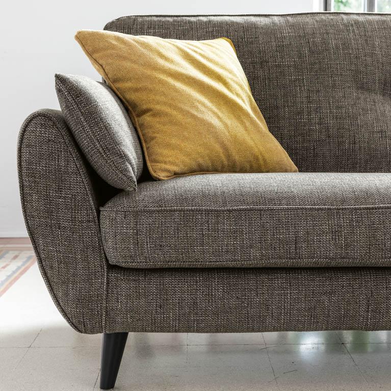 Poltronesof chi siamo for Poltrona sofa
